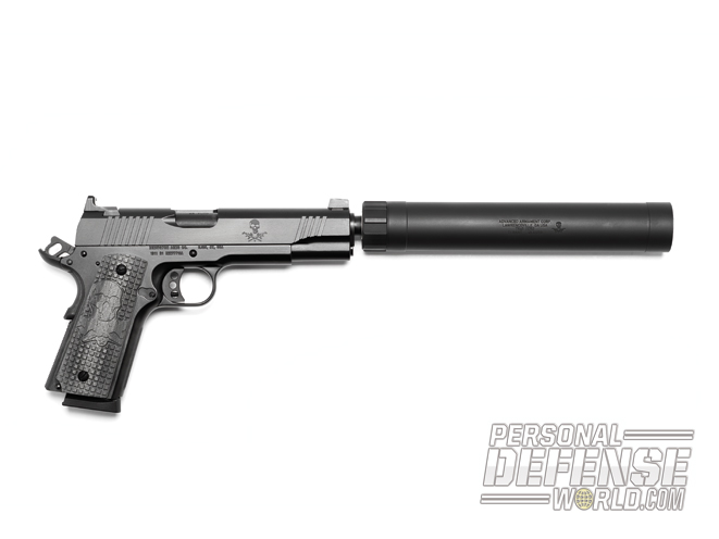 AAC-Remington-R1-1911-with-Ti-RANT-.45-Suppressor-3