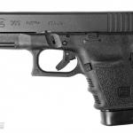 Ayoob favorite Handguns