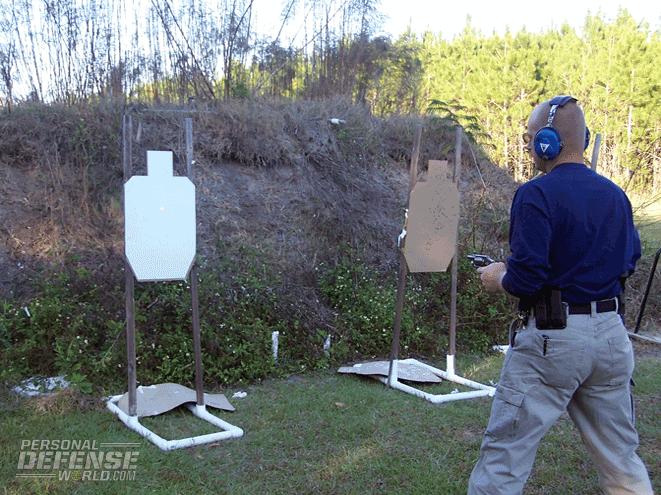 hip shooting