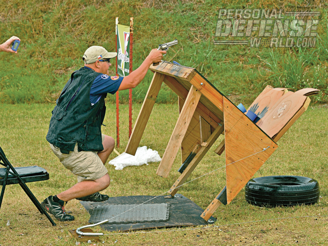 IDPA-6-Shooting-Divisions-5