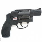 S&W insight laser