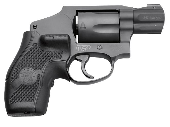 M&P 340 Ct