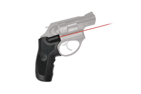 LG-415 LASERGRIPS FOR RUGER LCR/X