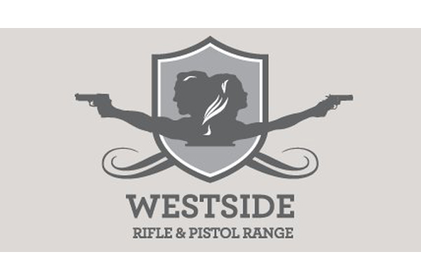 The Westside Rifle and Pistol Range is the only commercial gun range in the New York City area.