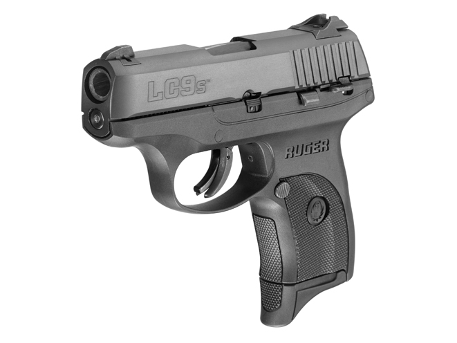 Beretta 92FS Compact semi-automatic pistol #gun #pistol # ...