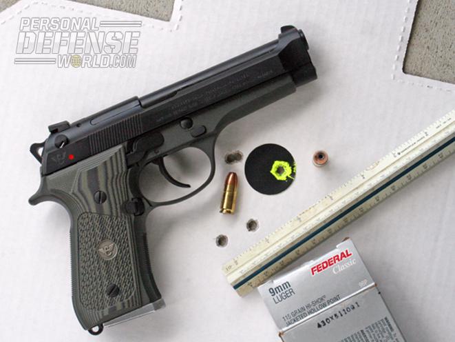 wilson-combat-beretta-92