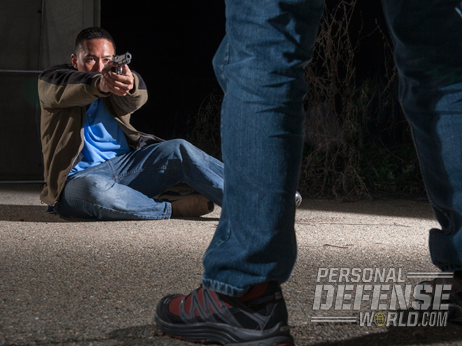 6 Self-Defense Court Cases You Need To Know