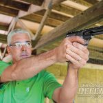 4 Point Training for Rock Solid Plinking, plinking, plinking range