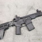 ArmaLite M-15 Pistol