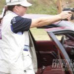 A Girl & A Gun, IDPA, IDPA Nationals, shooting competition, ashley west