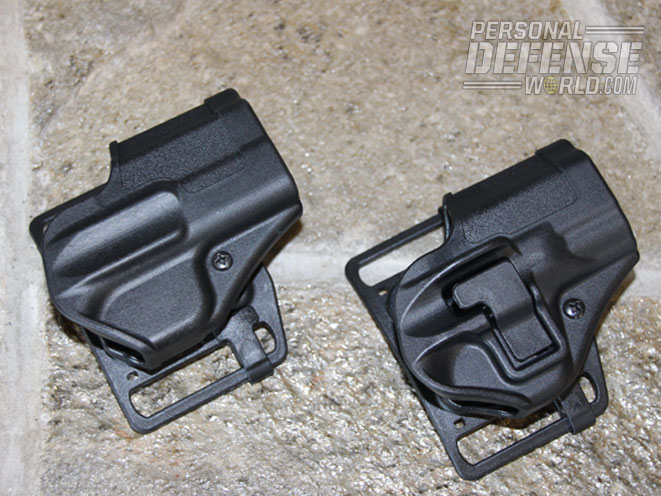 BLACKHAWK! CQC, blackhawk cqc holster
