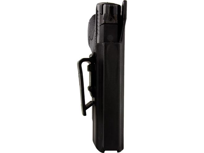 Blade-Tech Klipt, Blade-Tech, Blade-Tech holster, klipt holster