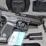 Century Arms TP9SA