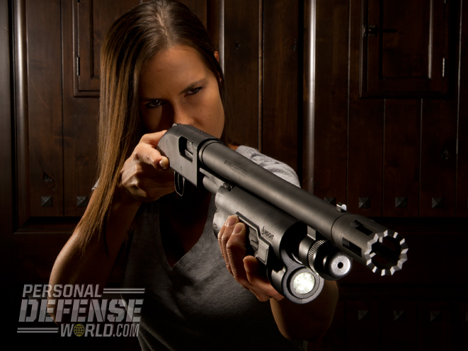 Finding The Best Shotgun For Home Defense, shotgun, home defense, home defense shotgun, shotguns