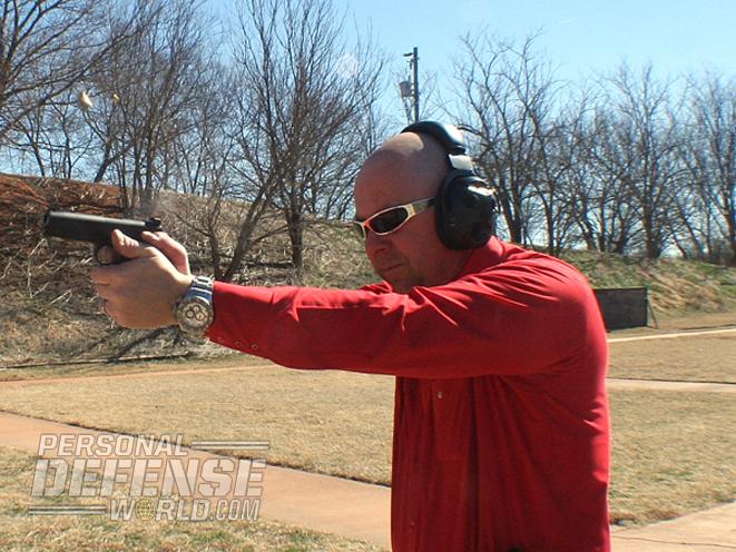 Guncrafter-Industries-Model-3-15