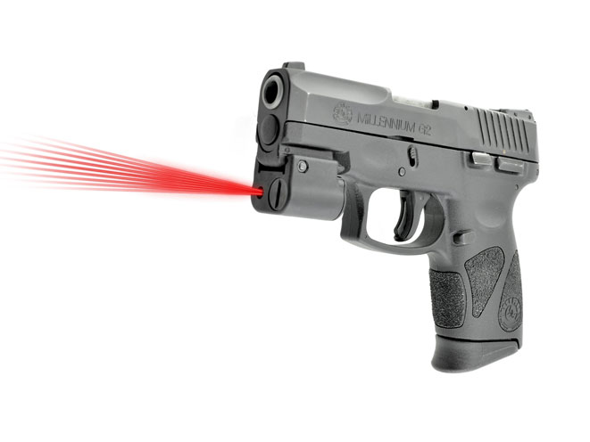 LaserLyte CM-MK4
