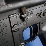 PWS Modern Musket DI-10P