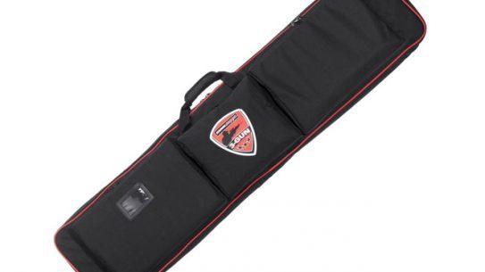 RangeMaxx 3-Gun Competition Gun Case, rangemaxx, bass pro shops 3-gun case