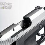 Sig Sauer P290RS, sig sauer, sig sauer gun