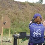 A Girl & A Gun, IDPA, IDPA Nationals, shooting competition, Tina maldonado