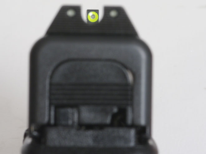 Trijicon, trijicon sights, trijicon sight