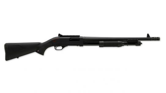 Winchester SXP Ultimate Defender