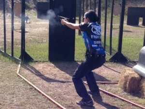 brooke sevigny, brooke sevigny ipsc nationals
