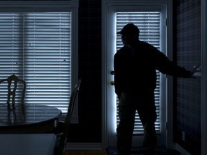 lake elsinore, california homeowner, intruder killed, lake elsinore intruder