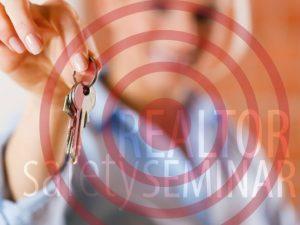 Charleston Krav Maga, Charleston Krav Maga realtor, Charleston Krav Maga self-defense
