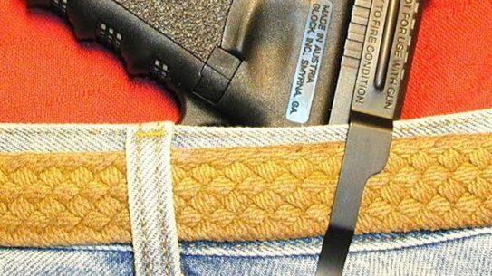 Clipdraw, Glock, Clipdraw glock, clipdraw belt clip