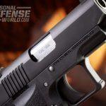 Colt Mustang XSP, colt, colt mustang pocketlite, colt mustang