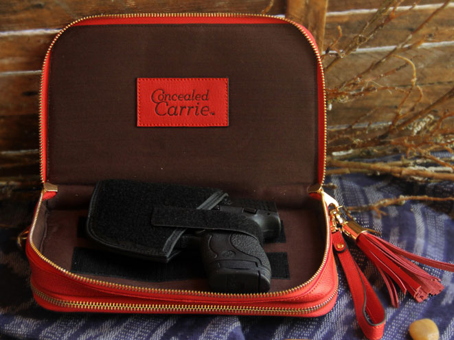 10 Tips for Choosing the Right Holster, holster, holsters
