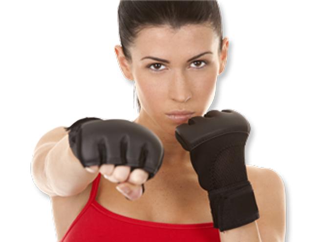 empire martial arts, self-defense, new york self-defense