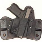 CrossBreed, CrossBreed holsters, glock crossbreed