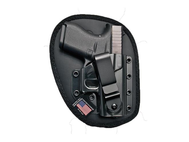 N82, Nate Squared Tactical, N82 Tactical, N82 Professional Glock 42, glock