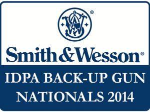 IDPA Back Up Gun Nationals, sig sauer academy, sig sauer academy IDPA Back Up Gun Nationals