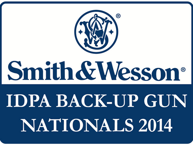 IDPA Back Up Gun Nationals, sig sauer academy, sig sauer academy IDPA Back Up Gun Nationals