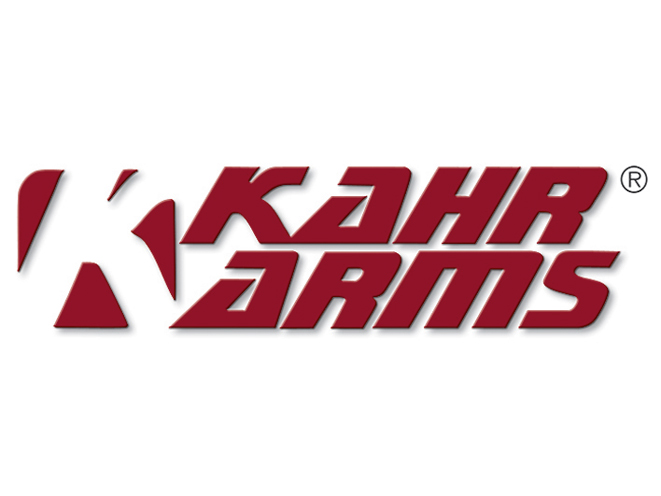 Kahr, Kahr Arms, Kahr Firearms Group, Kahr Contest, Kahr Long-Range Shooting YouTube Video Contest, Kahr Video Contest