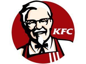 KFC, KFC armed robbery, alabama KFC armed robbery
