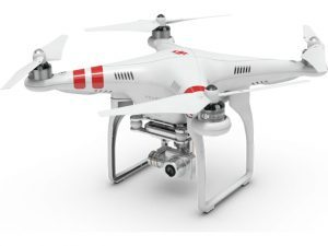 drone, drones, new jersey drone, new jersey shotgun drone, man shoots down drone, drone shot down