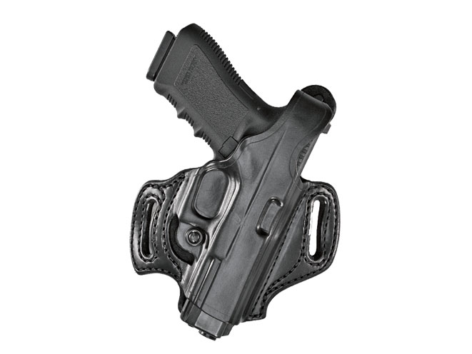 10 Pros and Cons of Daily IWB and OWB Carry Designs, owb, iwb, iwb carry, owb carry, concealed carry