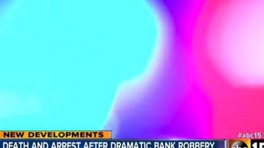 phoenix, phoenix gun owner, phoenix bank robbery
