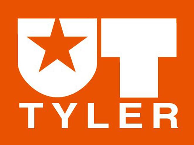 Rape Aggression Defense UT Tyler, rape aggression defense, ut tyler, self defense class, women's self defense