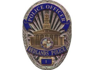 redlands police, redlands police self defense, redlands police women's self defense class