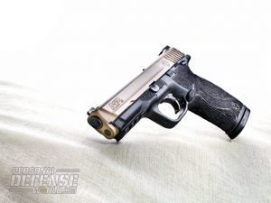 smith wesson, smith & wesson, smith and wesson, smith wesson m&p, smith wesson m&p .40, m&p .40