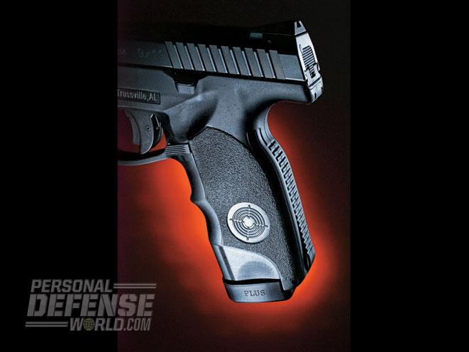 Steyr Arms L9-A1, L9-A1, steyr, steyr l9-a1, l9a1, l9-a1