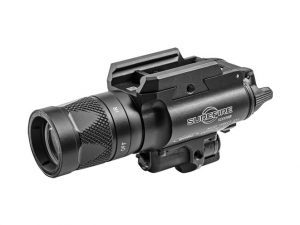 SureFire, SureFire X400V IRc WeaponLight