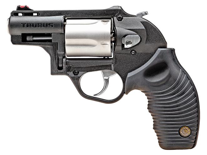 Taurus 605 PLY +P, Taurus, Taurus Guns
