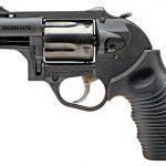 Taurus 85 PFS, taurus guns, taurus