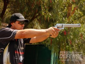Top 10 Big-Bore Revolvers, big bore, big bore revolvers, revolvers, revolver